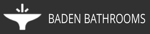 Baden Bathrooms Logo